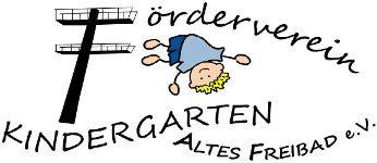 Förderverein Kindergarten Altes Freibad Meine e.V.